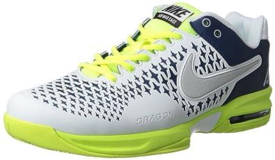 662af3afa2c1 NIKE Air Max Breathe Cage Men s Tennis Shoes