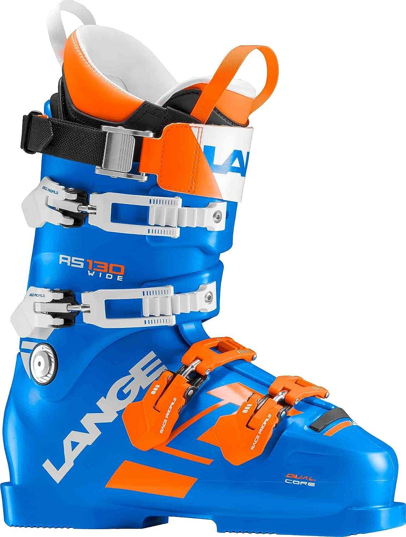 ラング スキーブーツ RS 130WIDE LBG1050 27.0