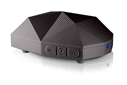 The 8 best portable speaker black friday