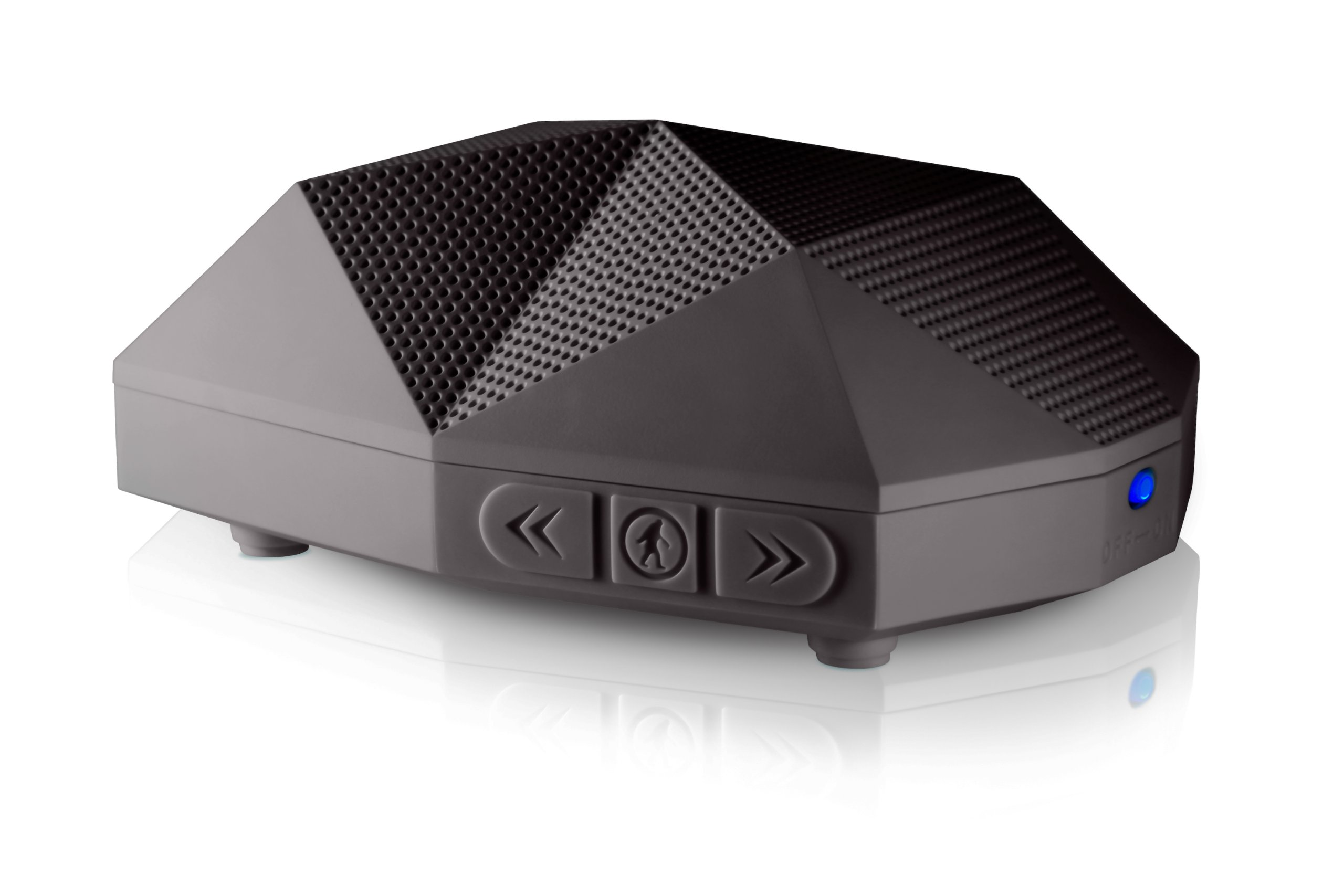 Outdoor Tech Ot1800 Turtle Shell 2.0 - Rugged Water-Resistant Wireless Blueto.. 18