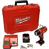 Milwaukee Electric Tools 2688-21 M18 Heat Gun Kit