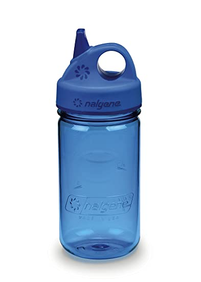The 8 best toddler sports bottle