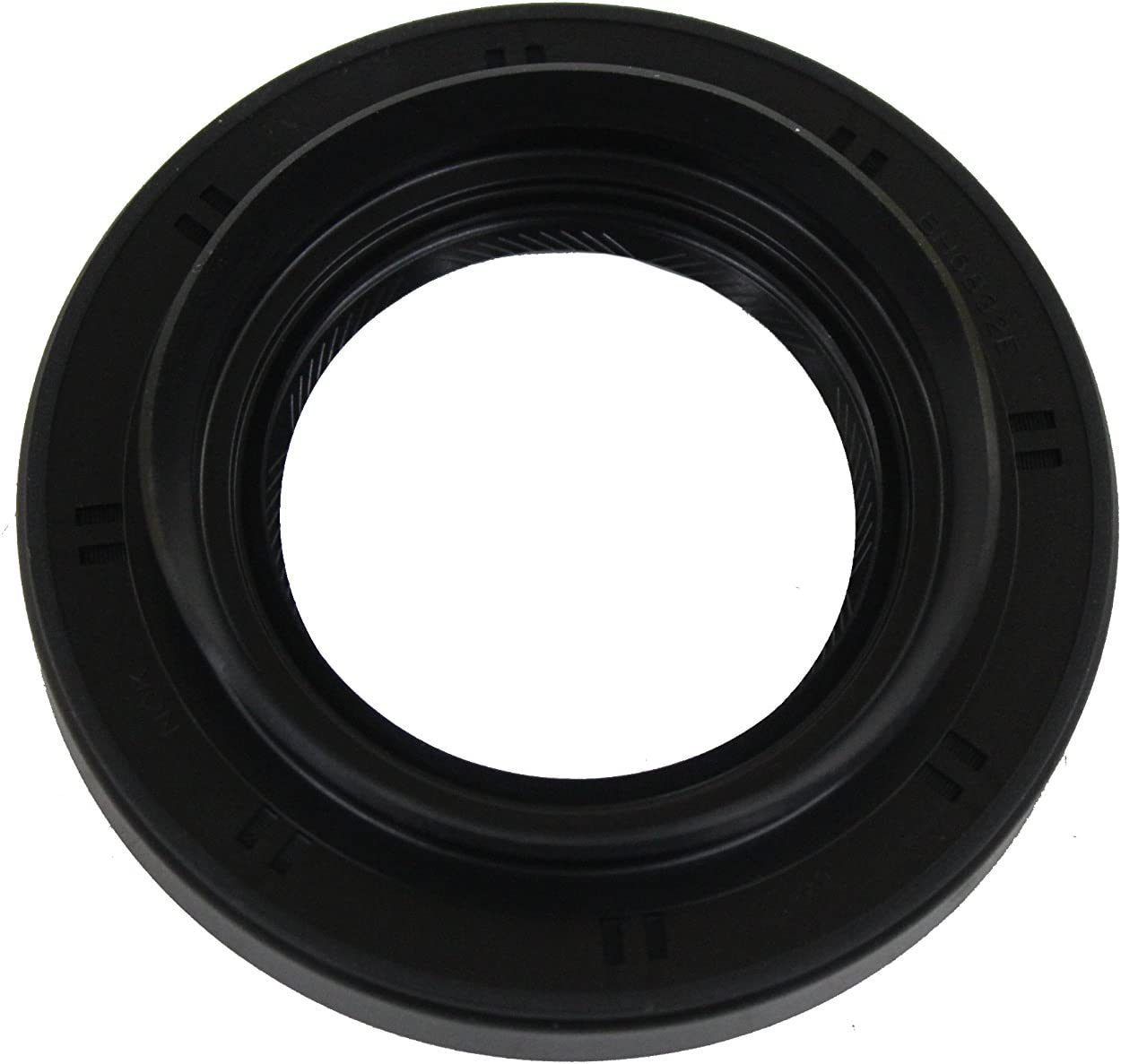 Genuine Toyota 90311-41009 Type-T Differential Pinion Oil Seal