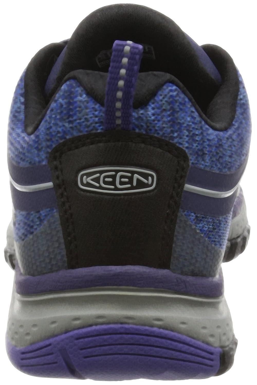 KEEN Women's Terradora B(M) Waterproof Hiking Shoe B01H8H8DTW 5 B(M) Terradora US|Astral Aura/Liberty 6d028a