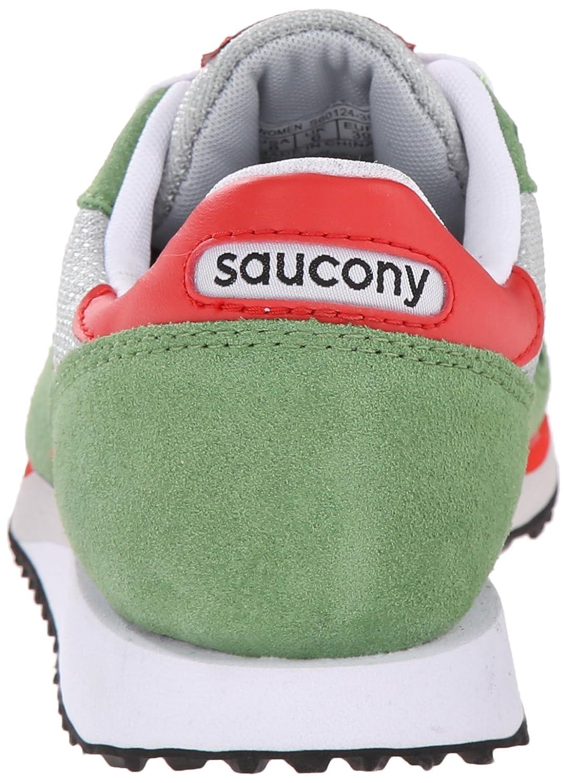 Saucony Originals Damen DXN DXN DXN Trainer W Turnschuhe 174ed3