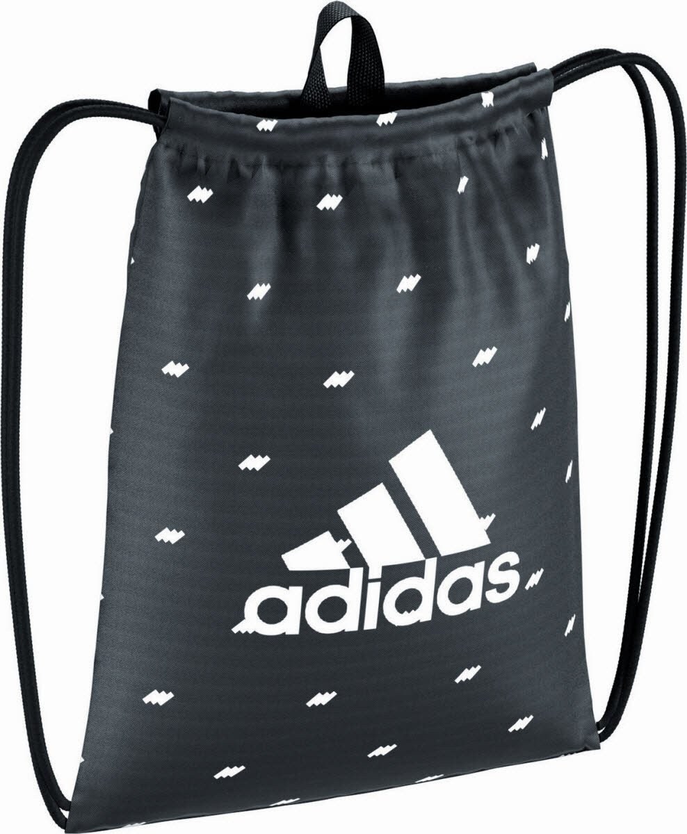 adidas gymbag gr 3