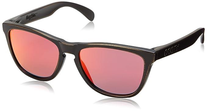 oakley wayfarer glasses