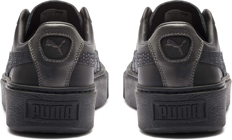 Puma 367850 02 Sneaker Damen
