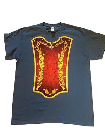 New 2019 Venezuela YO SOY LIBERTADOR Campaign T-Shirt Blue Adult Short  Sleeve.Venezuela fb544ac844ad