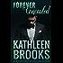 Forever Concealed: Forever Bluegrass #7
