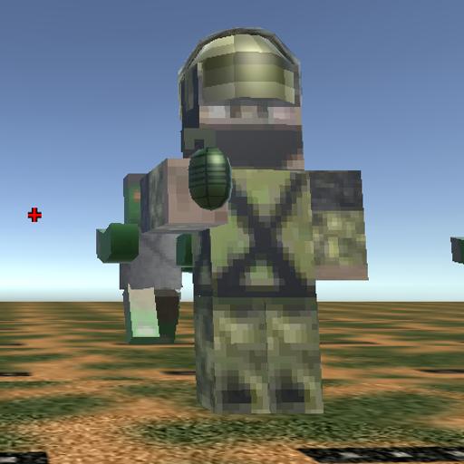 blocks-soldiers-war