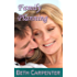 Family Planning (Choices Book 3)