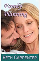 Family Planning (Choices Book 3) Kindle Edition
