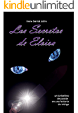 Los Secretos de Eloisa: Un torbellino de pasión en una historia de intriga