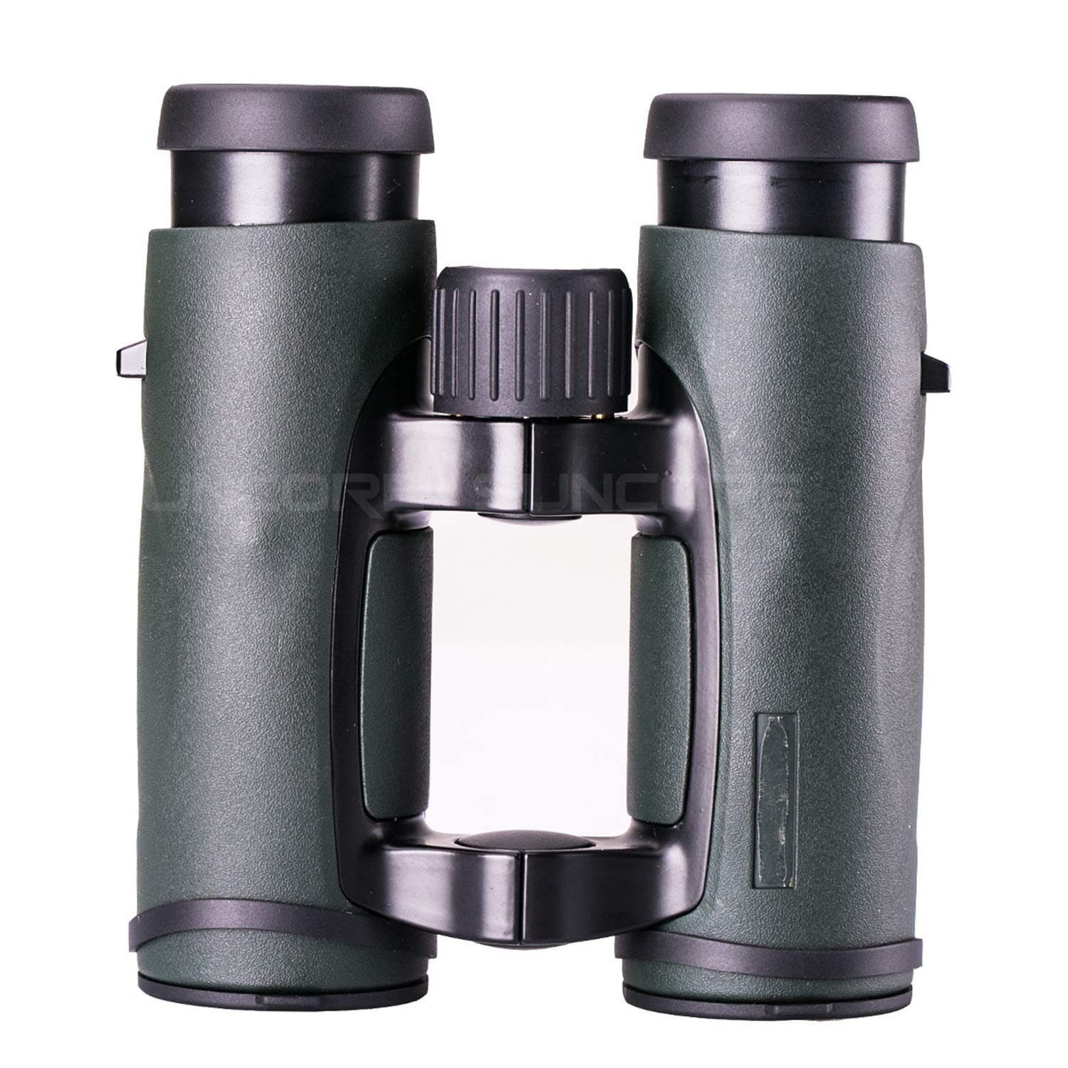 LNYF-OV Binoculars Optics, HD, Night Vision Waterproof,Adults, Best Choice for Travelling, Hunting, Hiking, Sports and Outdoor Activities,10x32 by LNYF-OV