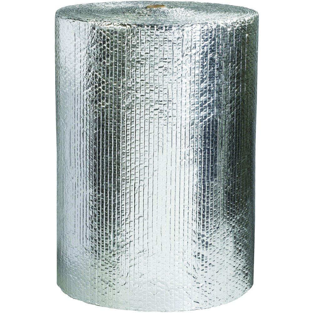 Cool Shield Bubble Rolls, 24