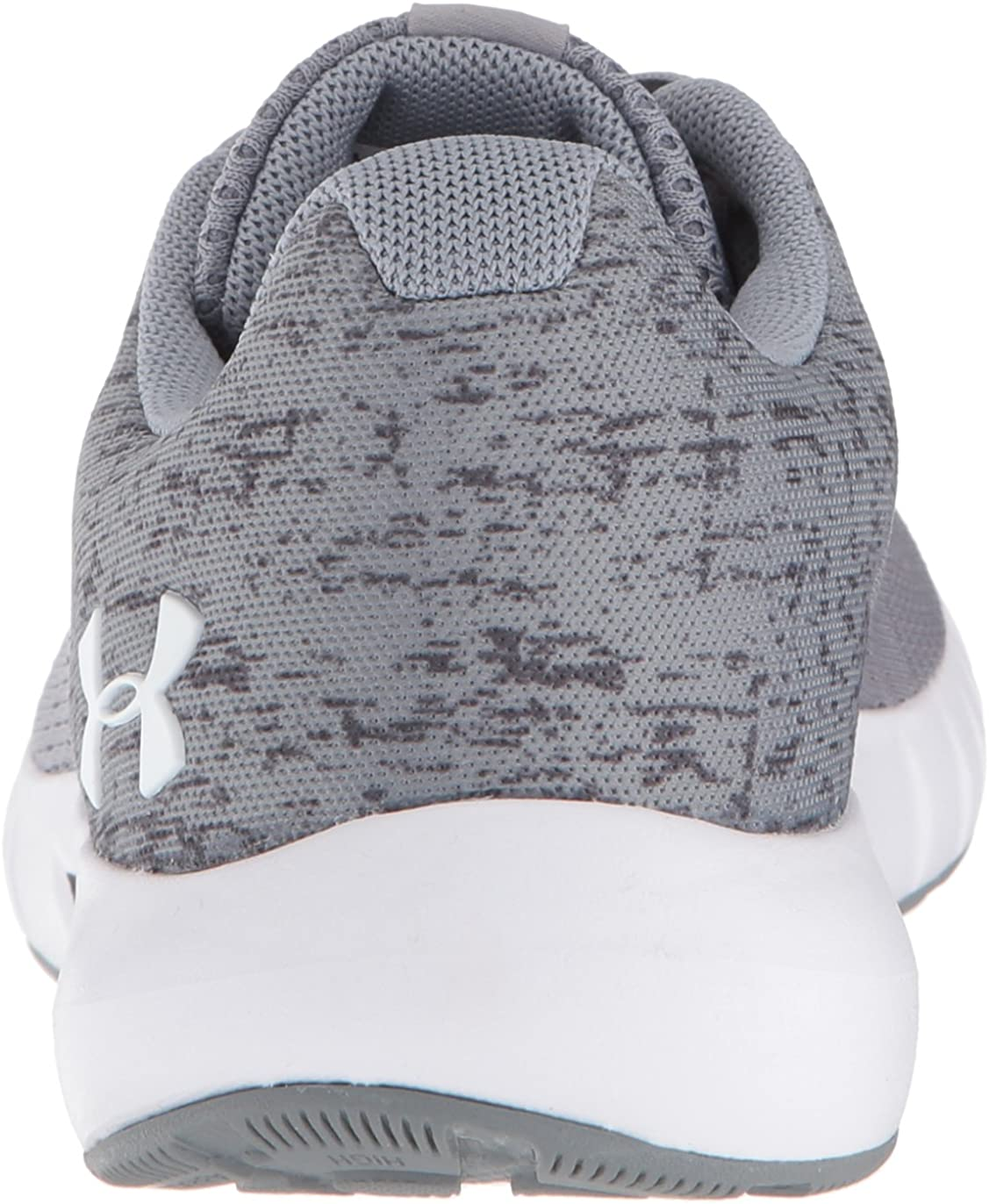 Under Armour Women s Micro G Pursuit Running Shoe,