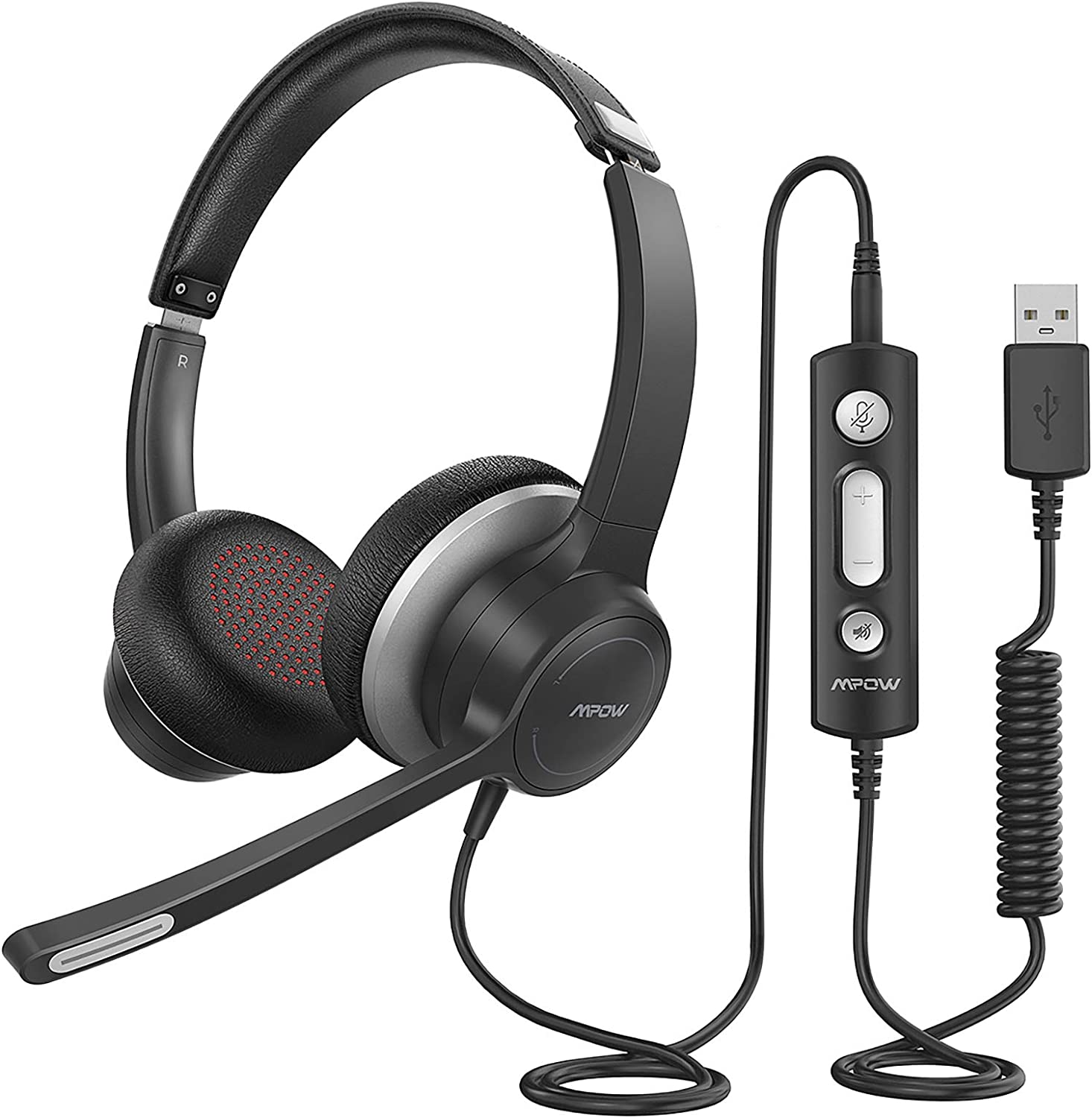 5 Headsets With Mic For Use in Video Calls