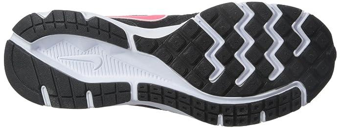def399f6747c45 Amazon.com | Nike Downshifter 6 Running Shoe | Road Running