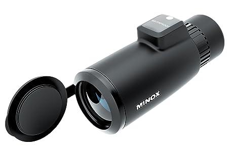 Minox md c monokular schwarz u kompaktes amazon kamera