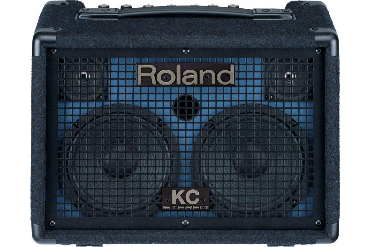 Roland KC110 - Kc 110 amplificador de instrumento: Amazon.es: Instrumentos musicales