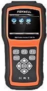 Foxwell NT520 Pro