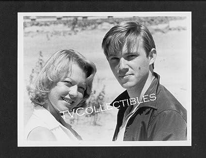 Amazon com: 7x9 Press Photo~ The Day James Dean Died ~1981
