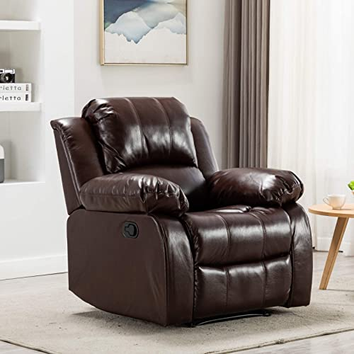 Power Recliners Chairs Home Theater Seating