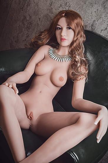 sex anal sex oral-b