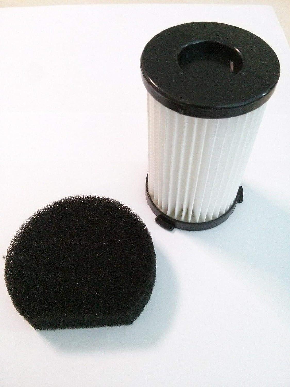 Acquisto Ariete filtro HEPA retina spugna aspirapolvere scopa Handy Force 2761 Prezzo offerta