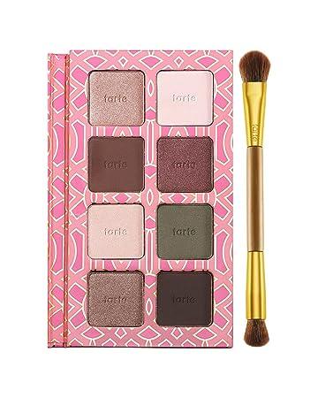 palette tarte cosmetics