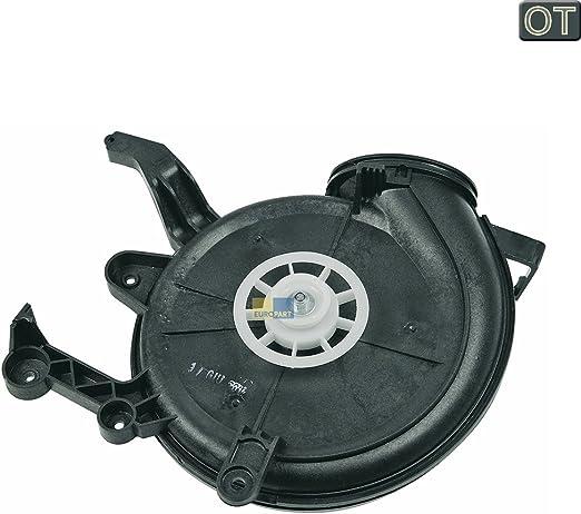 AEG Electrolux Ventilador ZANUSSI 132324413/5 Ventilador Completo ...
