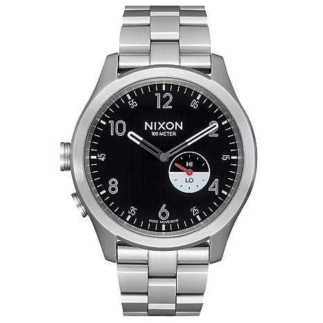 Reloj Nixon - Hombre A1168-000-00