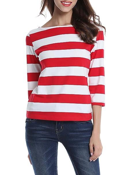 aa24b276396 FENSACE Wenda Costume Waldo Hat Wheres Waldo Costume. Roll over image to ...