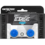 KontrolFreek FPS Freek Edge PS4