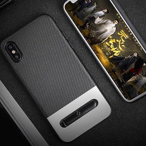 como escoger precio razonable más fotos Amazon.com: Fundas y fundas para teléfonos inteligentes a ...