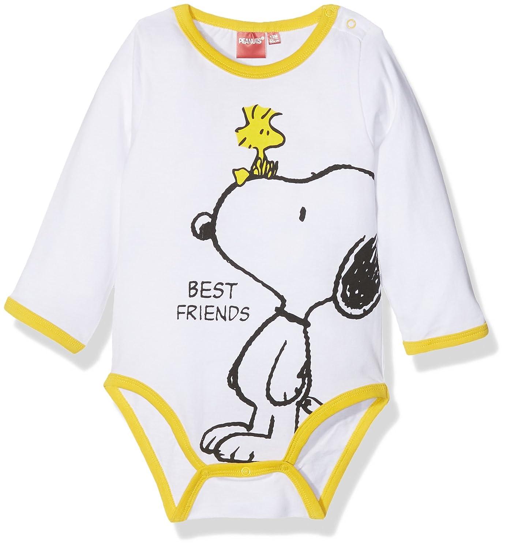 Snoopy Body Mixte b/éb/é