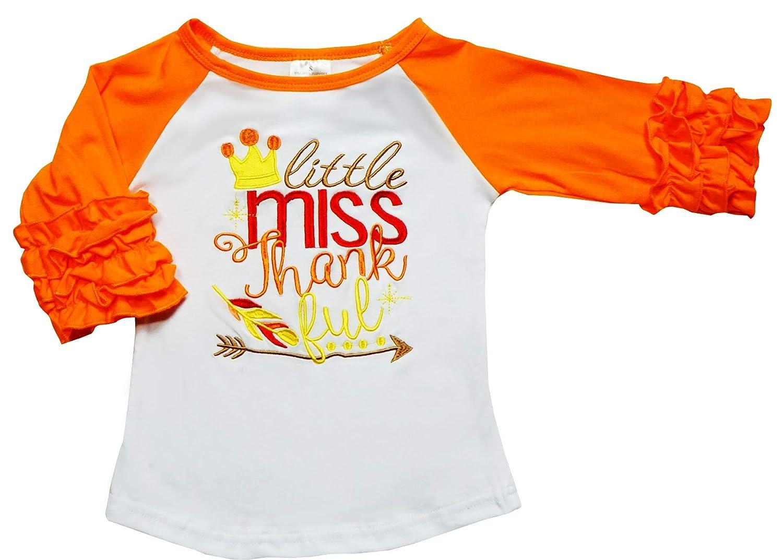 Angeline SHIRT B07JNPPYBQ ベビーガールズ 2T B07JNPPYBQ オレンジ/ホワイト 2T 2T|オレンジ SHIRT/ホワイト, アクセランド:645f707b --- itxassou.fr