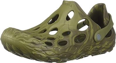 merrell mens hydro moc water shoe original