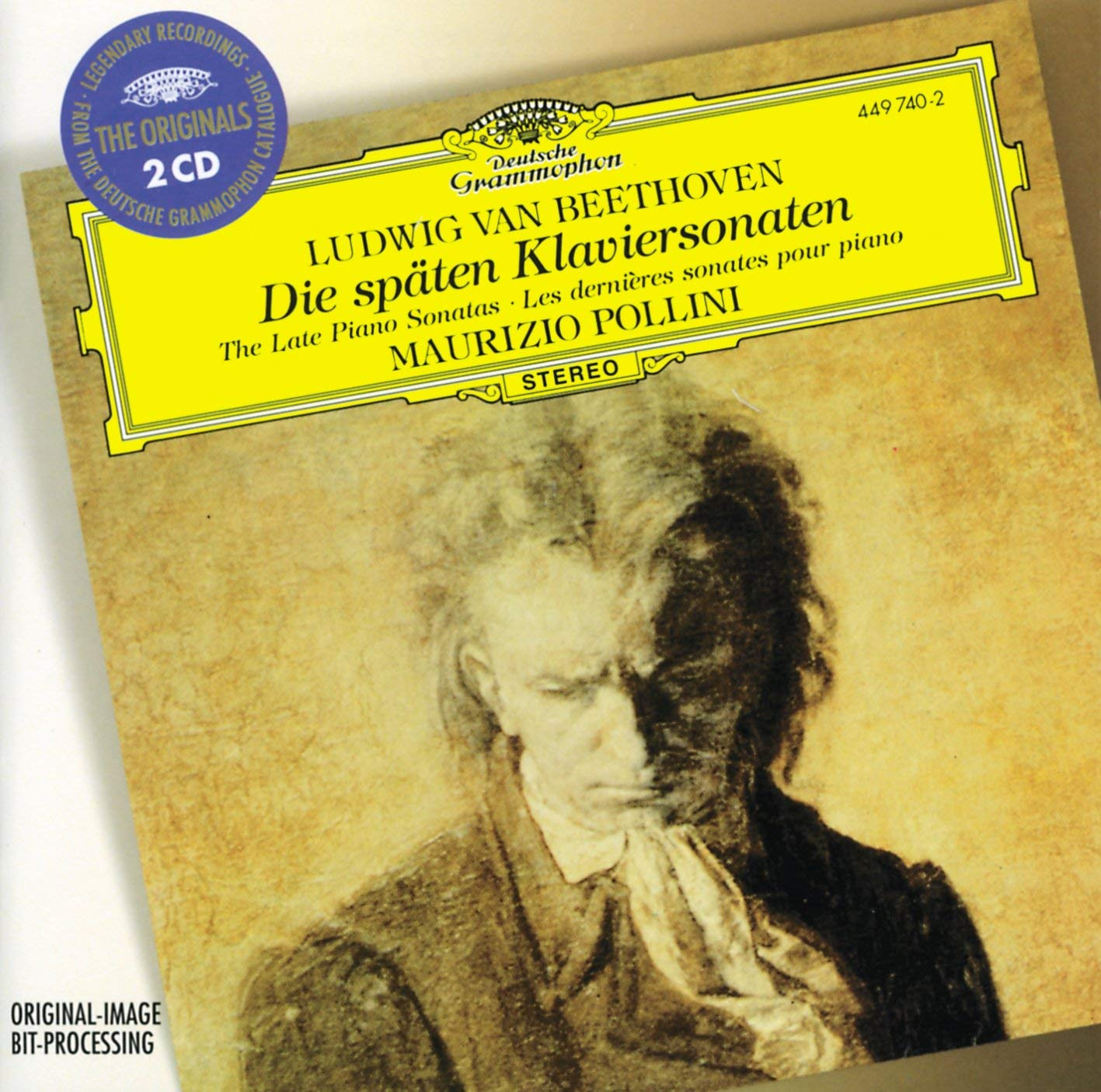 Thayer's Life of Beethoven, Part II (English Edition)