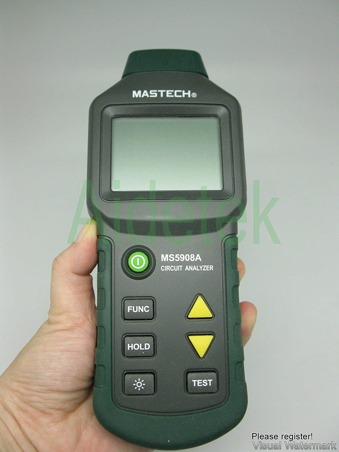 New Ms5908 T Rms Voltage Gfci Rcd Tester Circuit Analyzer Fit Extech Ct70 Ac Load Ideal Suretest 61 164cn Usa Ship W 1 Yr Warranty Multi Testers