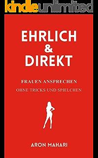 seems excellent Dresden single tanzkurs valuable phrase