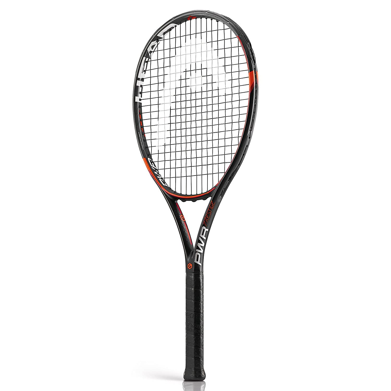 Head PWR Graphene XT G2 PWR B01BPP8U8W Prestigeテニスラケット G2 B01BPP8U8W, REVE STORE:2893e6f5 --- cgt-tbc.fr