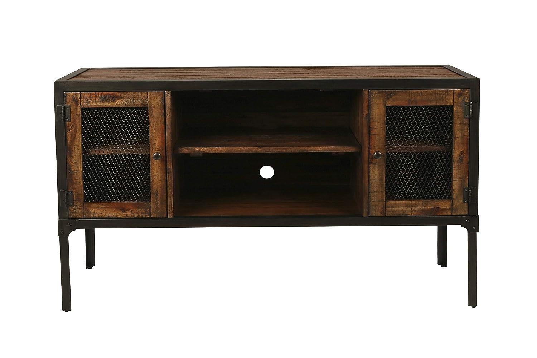 Amazon Com New Classic Furniture T1479 40 Colchester Occasional