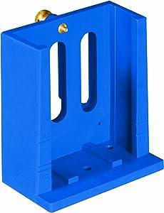 Kreg KPDGB Jig Portable Drill Guide Base
