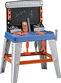 product image for American Plastic Toys My Very Own Tool Bench