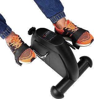 Amazon.com: Vive Pedal Ejercitador – Pedal de ejercicio ...