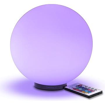 buy Enhance Mood Lamp