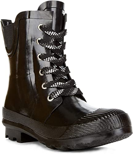 Yellow Shoes Lacee 2.0 Short - Women's