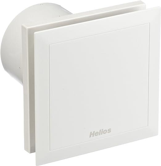 Helios M1//100 N C